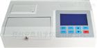安晟AS-V10土壤(肥料)养分速测仪
