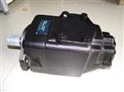 派克DENISON叶片泵T7B系列选型参考