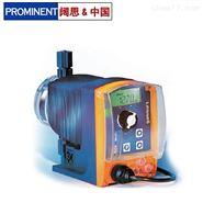 普罗名特 进口气动隔膜泵