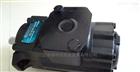 美国PARKER DENISON叶片泵T7BB系列现货低价