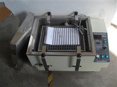 SHA-CA水浴振荡器SHA-CA往复数显