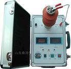 SZ-MOA-30kV氧化锌避雷器测试仪