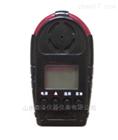 SZ-CPR-B便携式可燃气体检测仪