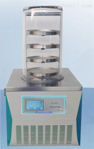 BC-06S标准恒温水槽