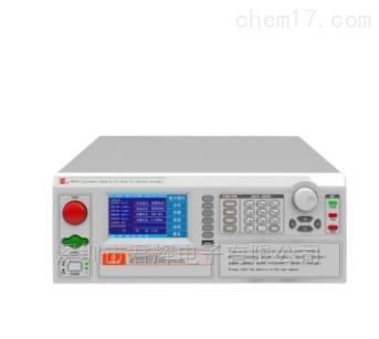CS9975D程控泄漏电流测试仪