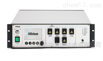 MODBOX:參考發射機(激光調制)