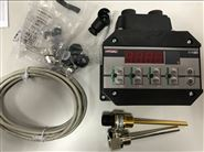 贺德克温度传感器EDS1791-P-100-016