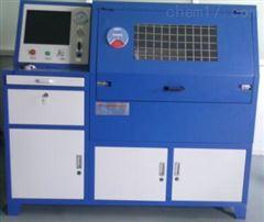 JW-4801/4802/480計算機控製全自動爆破試驗台