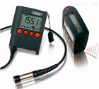 MP0R USB-菲希爾陽極氧化層測厚儀