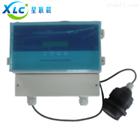 XC-QK200生產超聲波液位計廠家