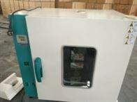 101-0A专业生产电热鼓风干燥箱 全包包邮