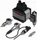 贺德克压力继电器EDS510-600-1-013