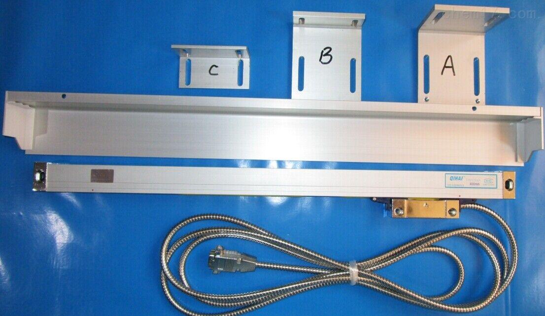 光栅电子尺,24V电压,PLC光栅尺,
