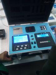 LB-CNP多參數水質檢測儀怎麽選