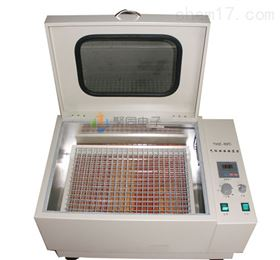 贵州气浴恒温振荡器THZ-92CS恒温摇床