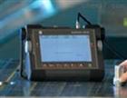 USM36超声波探伤仪使用教程