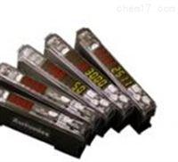 出售奥托尼克斯AUTONICS光纤电缆FD-620-10