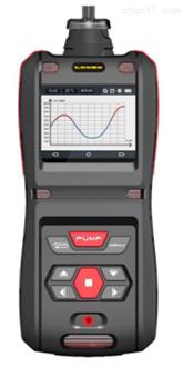 LB-MS5X有毒有害气体检测仪丨五合一气体分析仪