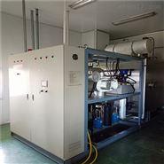 二手凍干機長期高價回收