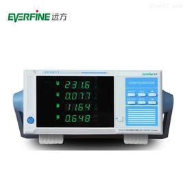 PF9811杭州远方PF9811智能电量测量仪(谐波分析型)