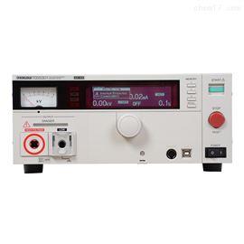 TOS5301 TOS5302菊水TOS5301 TOS5302耐压绝缘测试仪