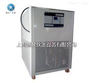 DLSB-80/-20℃(80L)低温冷却液循环泵