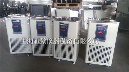 低温冷却液循环泵/低温泵
