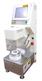 树脂凝胶时间测试仪