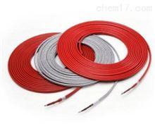 天溝融雪電伴熱發熱電纜報價與材料清單