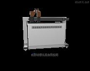 非金属超声波检测仪声时测量装置