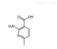 846021-26-9 化学品 医药中间体