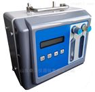 SZ-ZC-Q便携大气采样器
