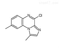 Cas号:445430-62-6化学品 医药中间体