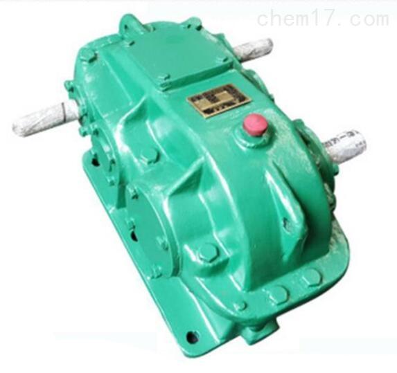 供需:ZLH35-7.1-1减速机