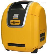 检测分析测试测定测量化验柴油燃料仪器设备