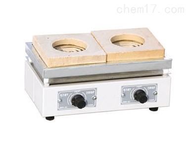 电子电炉可控硅2联电炉