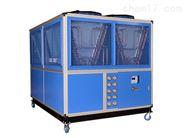 砂磨机冷却系统