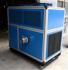 CBE-6AF低温空调机