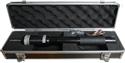 XHJS401XHJS401避雷器计数器动作测试仪