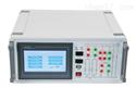 XHDG707XHDG707绝缘监测校验仪