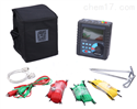 XHDJ705XHDJ705数字接地电阻测试仪