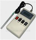 SZ-PFX-035A交直流磁场手持数字高斯计