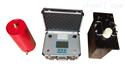 XHDPXHDP系列超低频高压发生装置