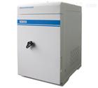 EDX3600K國產EDX3600Kxrf光譜儀