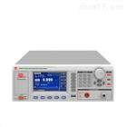 CS149X耐压仪校验装置