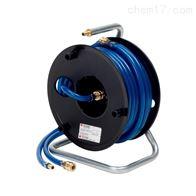 伍尔特气管/软管0699011001