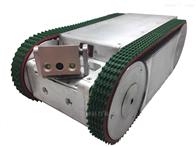 RIS-07中央空調定量采樣機器人