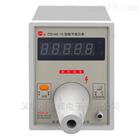 CS149-20A數字高壓表