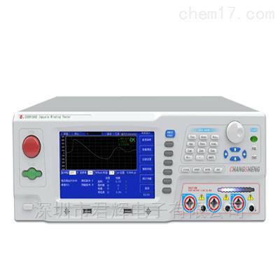 CS9918CS线圈综合分析仪