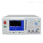 CS9918S线圈综合分析仪